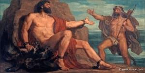prometheus1-3805