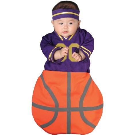 Basketball Zach Diamond