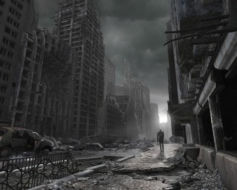 Apocalypse-Zach-Diamond
