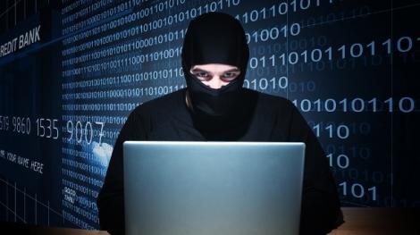 Hacker Zach Diamond
