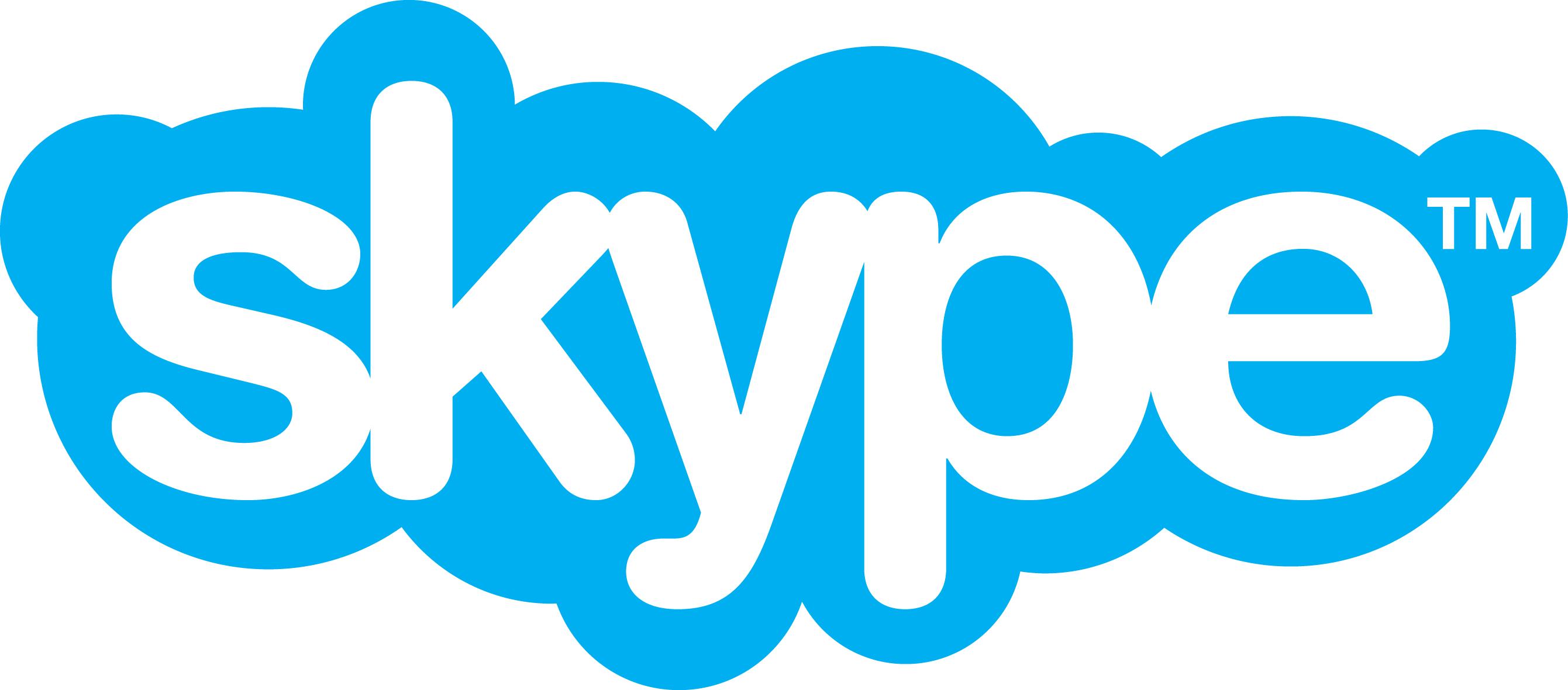 skype random girl