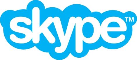 Skype Zach Diamond